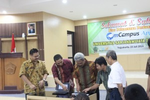 2014_07_23_launching_mCampus