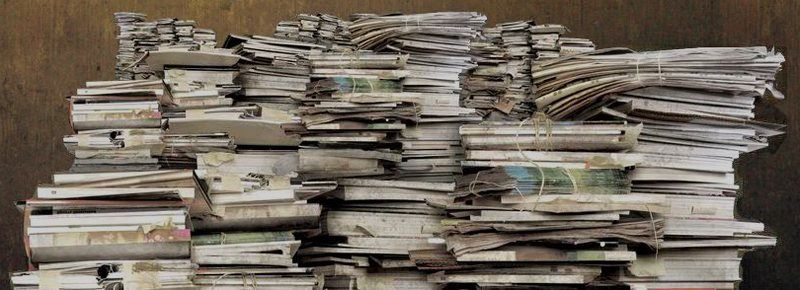 untidy document clinic