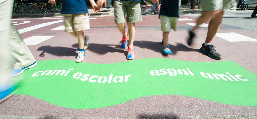 11-02-7 teknologi Barcelona -school rute