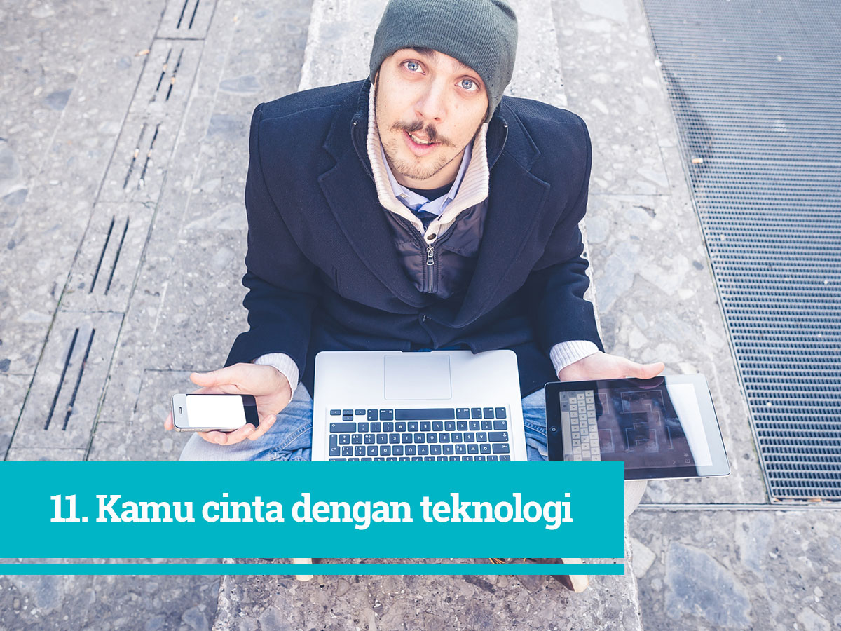 11_cintateknologi