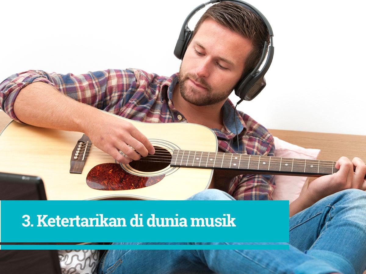 3_musik