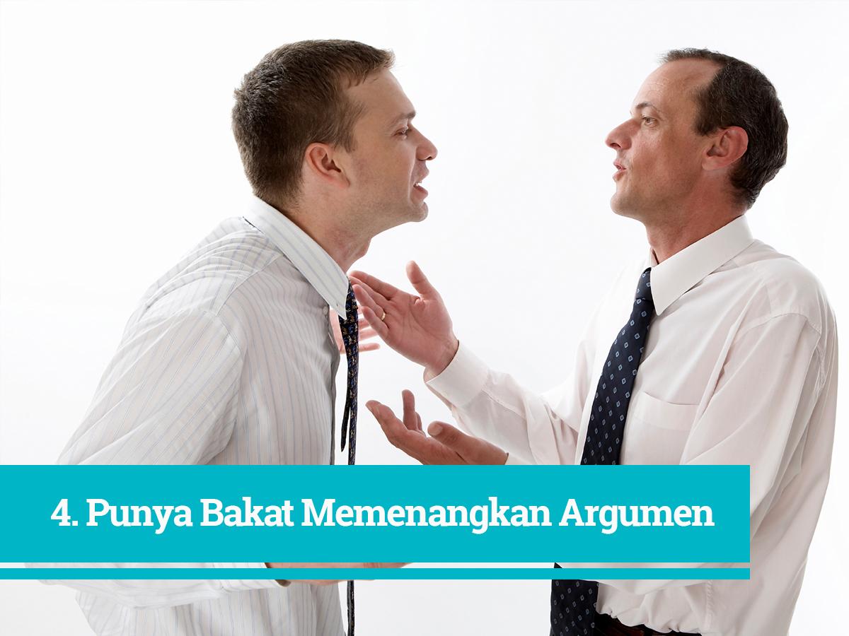 4_argumen