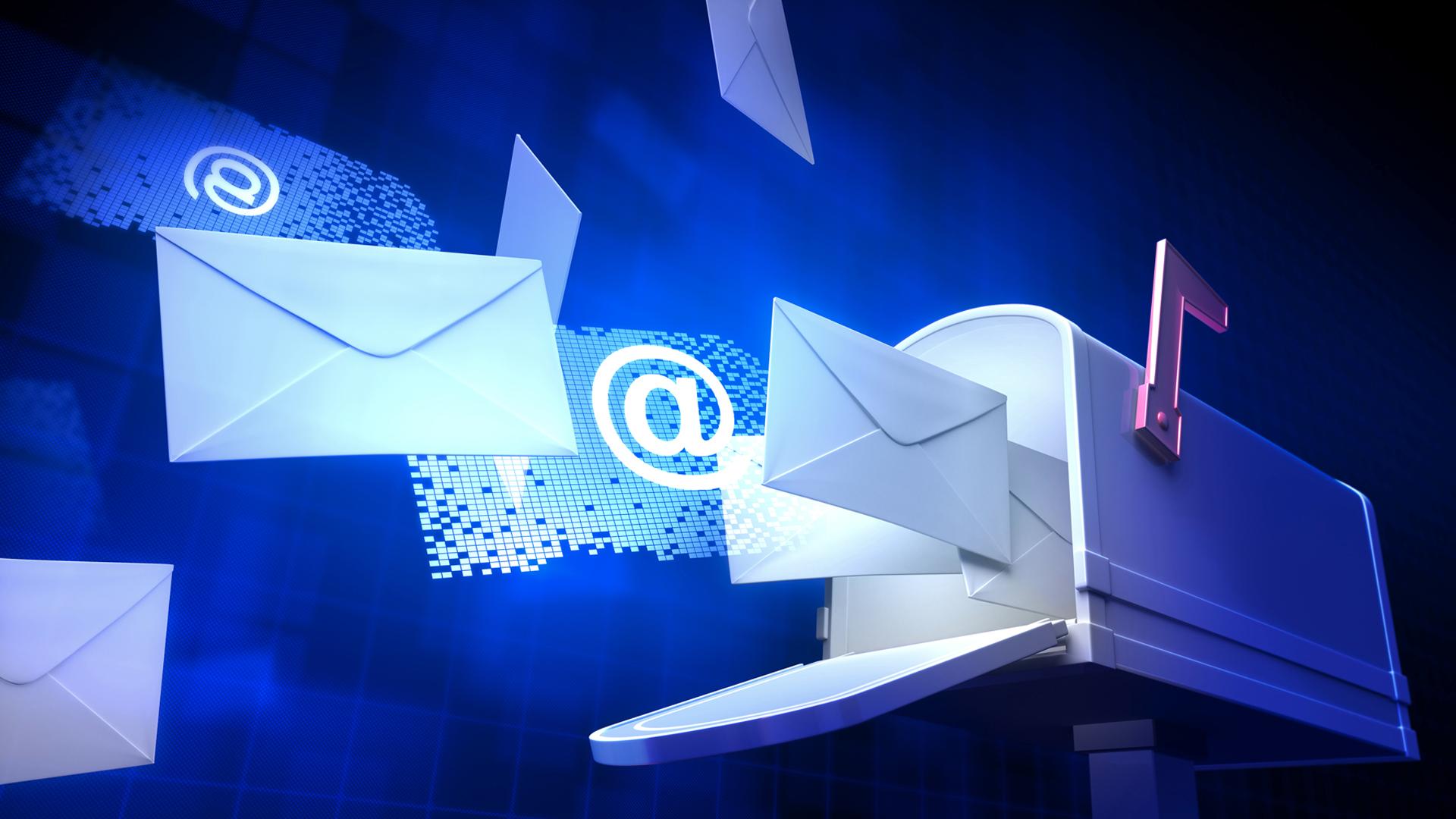 email surat digital pemerintahan http://www.isuvl.ro/