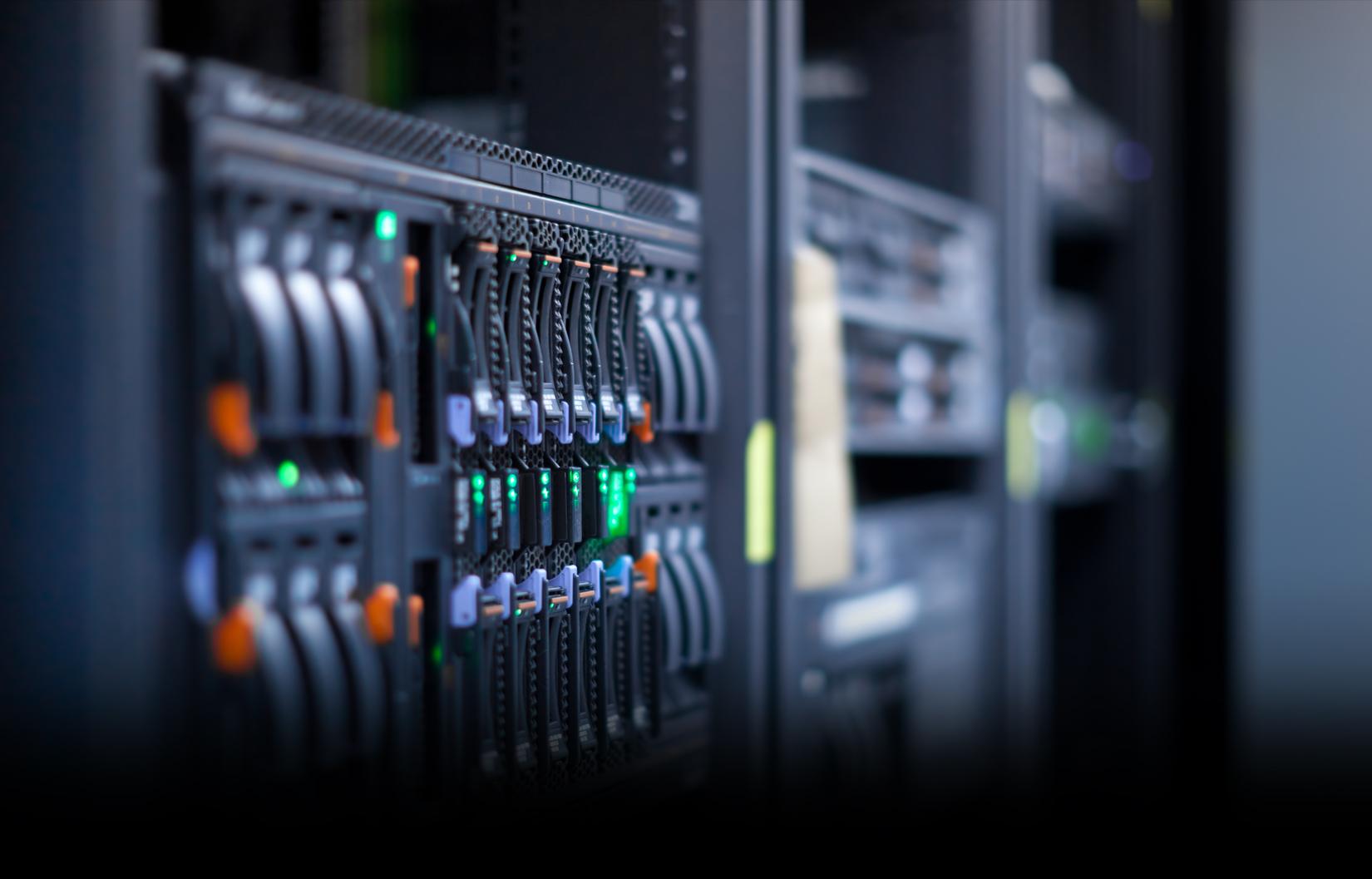 perbedaan web hosting, vps dan cloud server