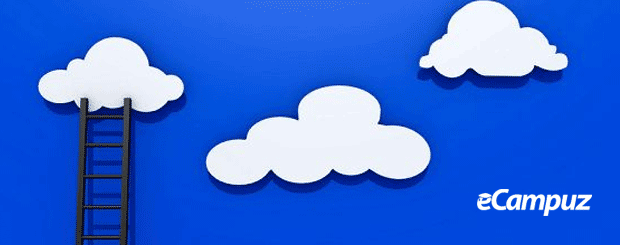 menjelajah komputasi awan