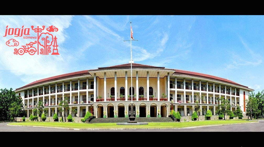 Perguruan Tinggi di Yogyakarta dan Pertumbuhannya