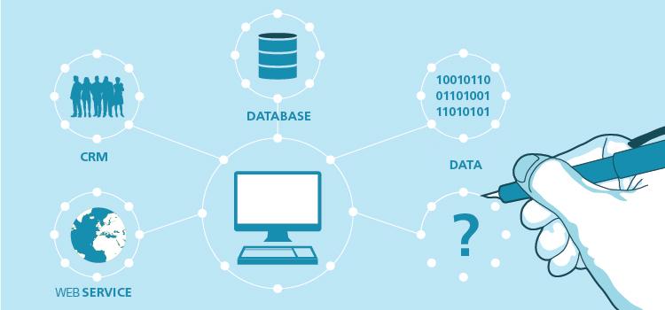 Sistem Informasi Manajemen Logistik