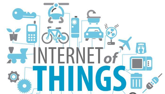 Langkah Maju Menuju Smart City dengan IoT
