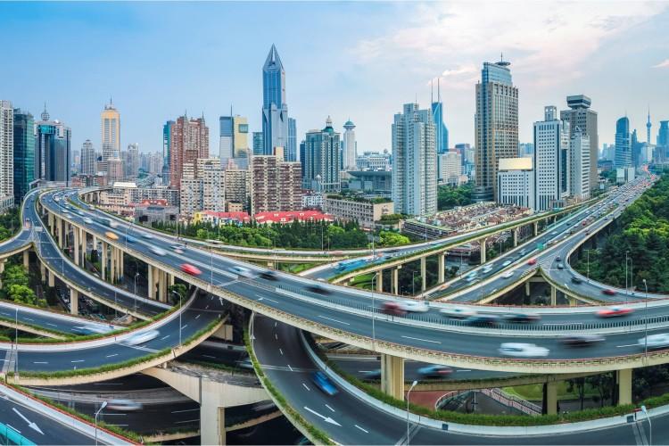 7 Teknologi Barcelona Smart City yang Bisa Diadopsi Indonesia