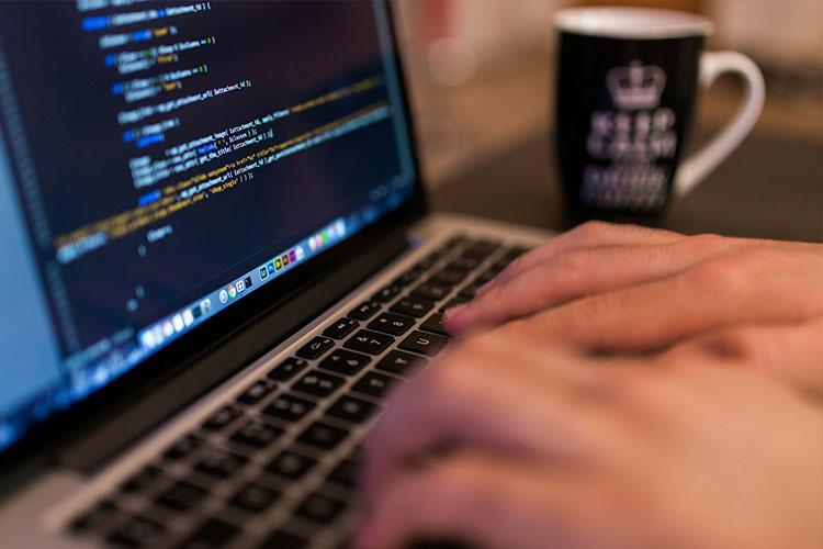 5 Persepsi Keliru Mengenai Programmer