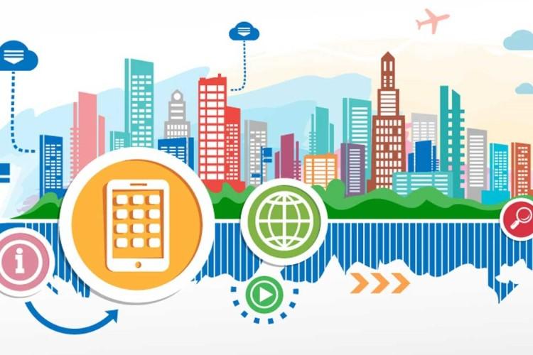 Smart City Indonesia: Sudah Seberapa Smart-kah Kotamu?