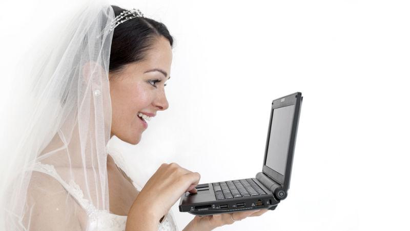 #codeHeroes programmer Gamatechno married