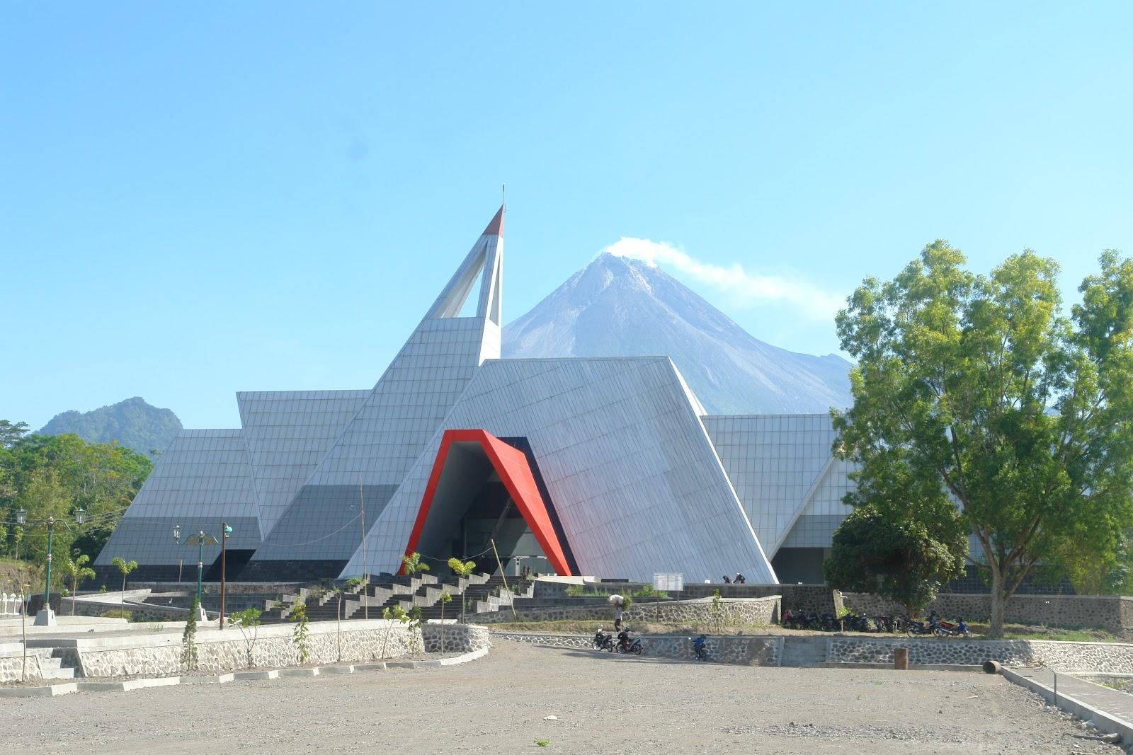 museum-gunung-merapi triptusdotcom