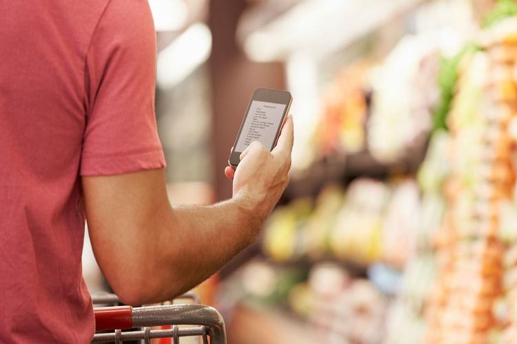 5 Karakteristik Konsumen Modern ini Harus Kamu Tahu agar Sukses Jualan Online