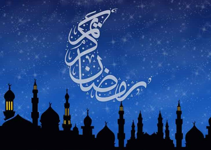syawal aplikasi ramadhan