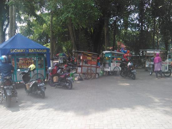 taman-lapangan-denggung tripadvisor