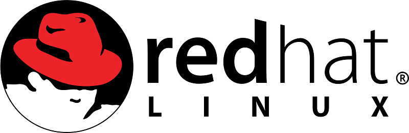 Red_hat_logo virtual cloud platform populer