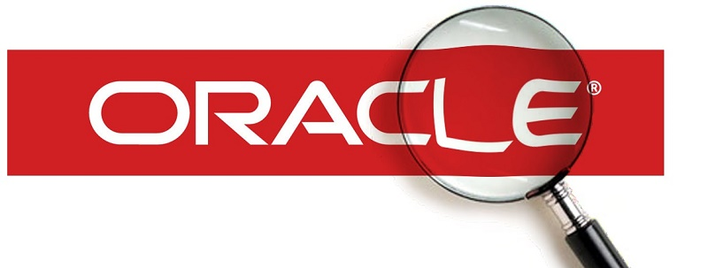 oracle- virtual cloud platform populer