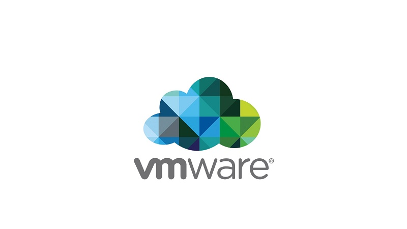 vmware virtual cloud platform populer