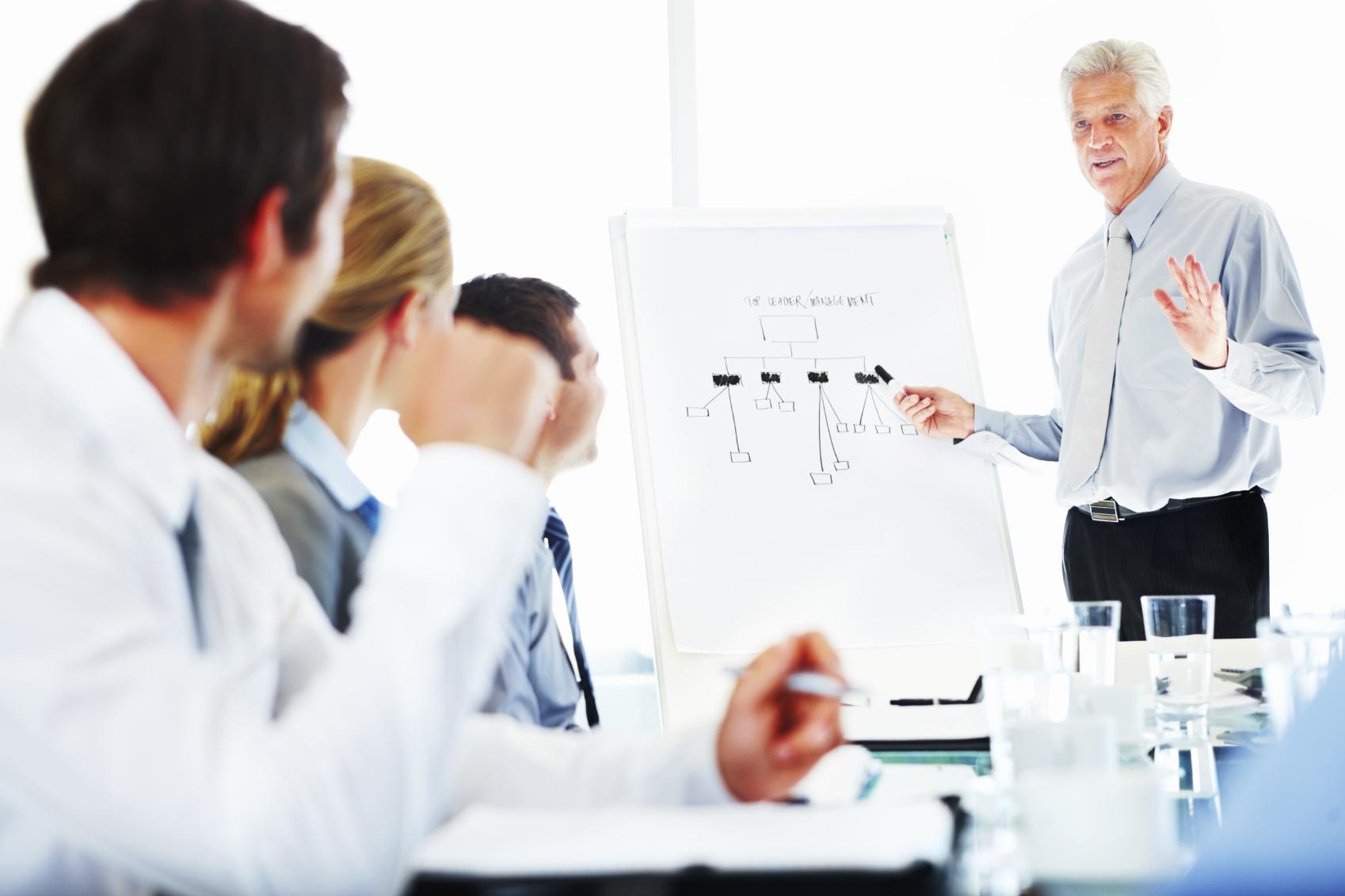 masalah HR software HRD untuk mengatasi masalah HRD software HR bisa jadi solusi
