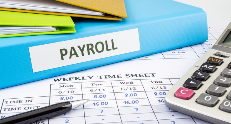 software payroll hr atasi masalah payroll