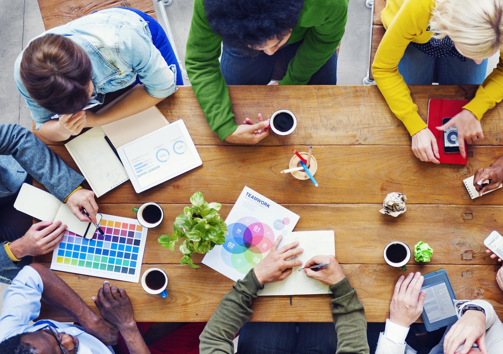 5 Langkah Ini Yang Harus Anda Lakukan Untuk Memulai Bisnis di Bidang Event Organizer
