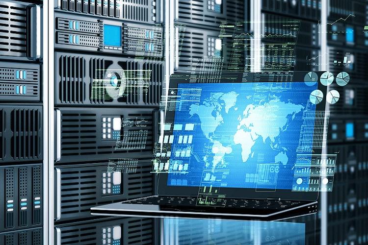 Mengenal Kinerja Apache Worker di Balik Layanan Data Berbasis Web