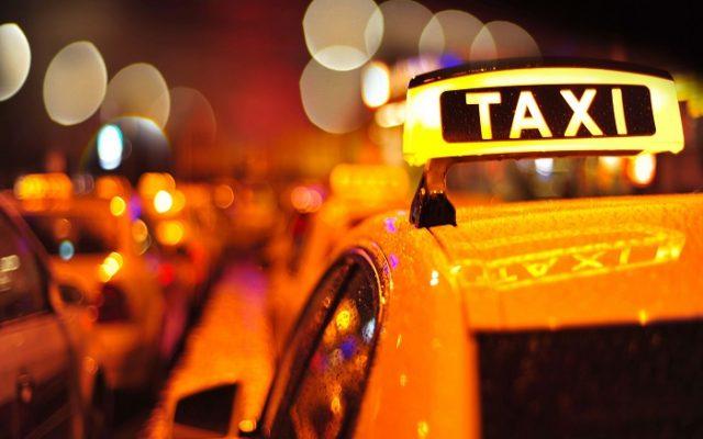 taxi naxi jogja bisnis armada taksi