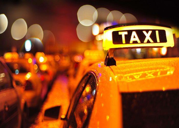 7 Masalah Manajemen Bisnis Armada Taksi Ini Bisa Diatasi dengan Teknologi
