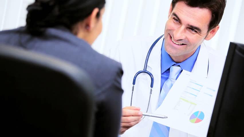 aplikasi-klinik-www-shutterstock-com