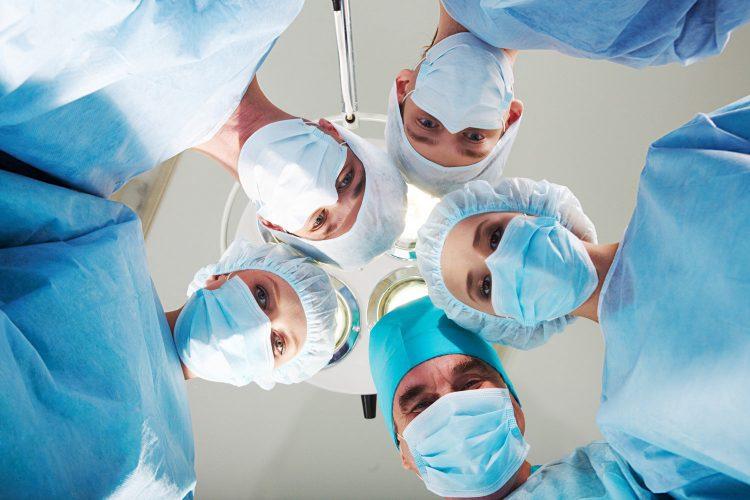 Masalah Dokter dan Klinik Gigi Dalam Persaingan MEA