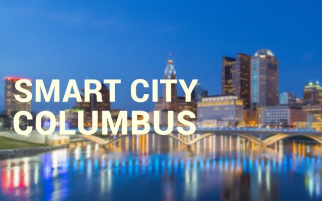 Smart City Indonesia: Belajar dari 9 Inovasi Columbus Ohio Menuju Smart City