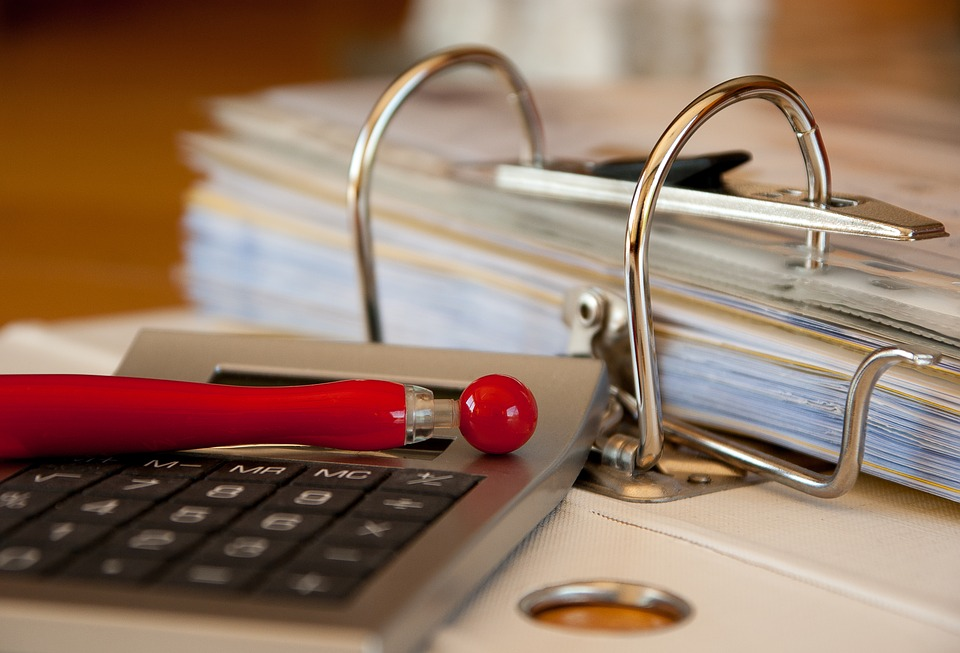 dokumen ISO 9001:2016