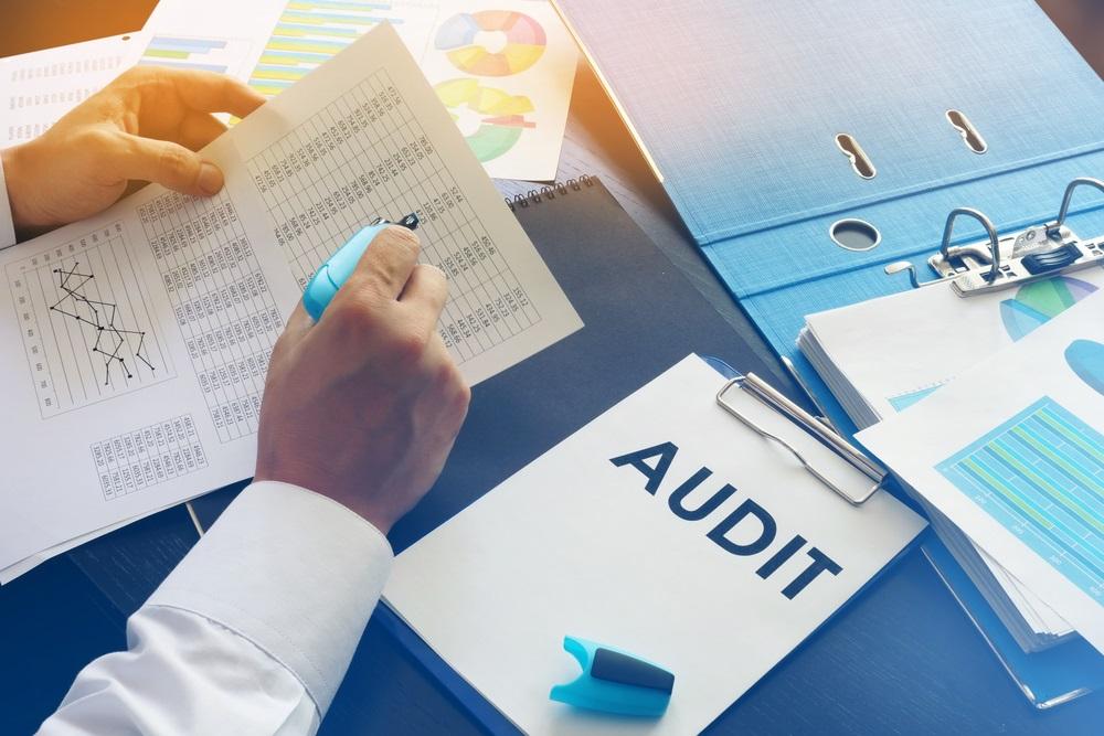 tujuan audit teknologi informasi, audit teknologi informasi, audit tata kelola teknologi informasi