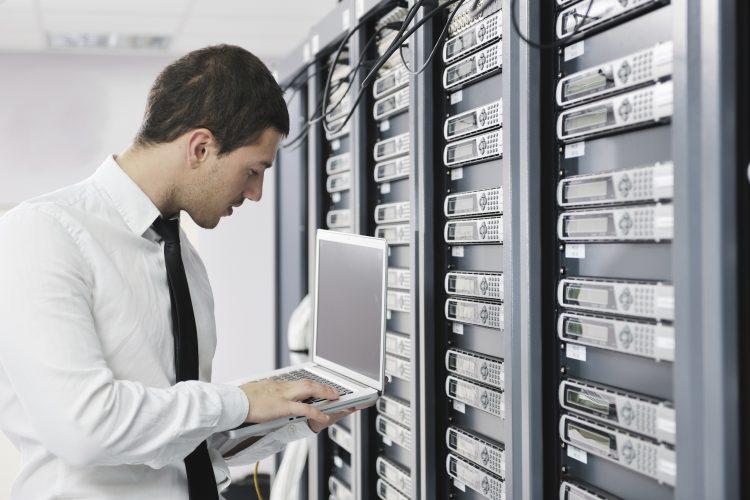 Perbedaan Web Hosting, VPS, dan Cloud Server yang Perlu Diketahui Sebelum Membangun Website