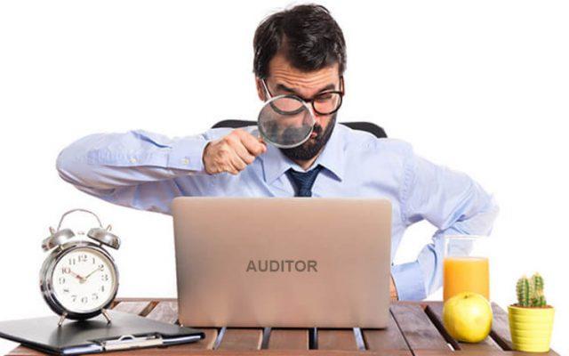 Tujuan dan Langkah-langkah Audit Teknologi Informasi Untuk Instansi