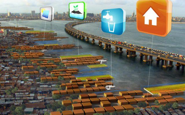 5 Contoh Aplikasi Smart City yang Sukses Dukung Pemerintah Kota
