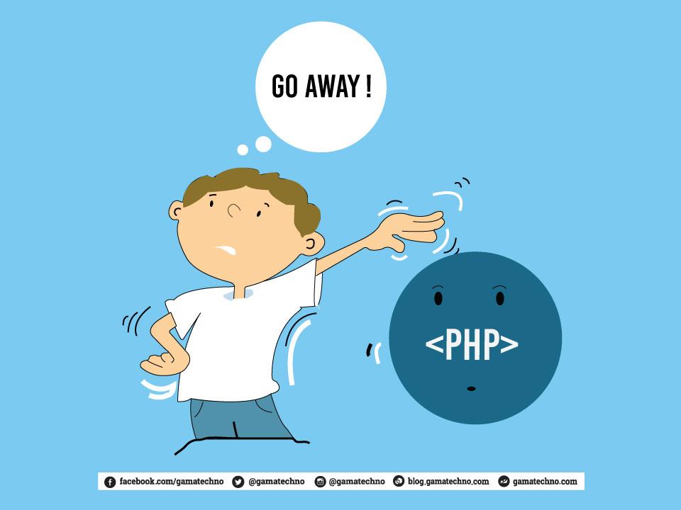 Tips Programmer pemula merasa jago