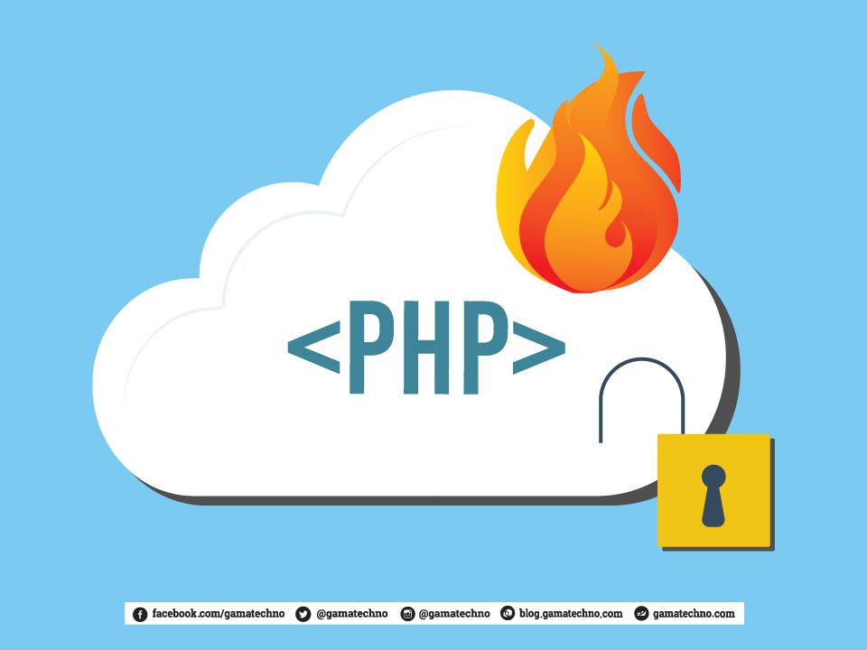 tips programmer pemula amankan kode