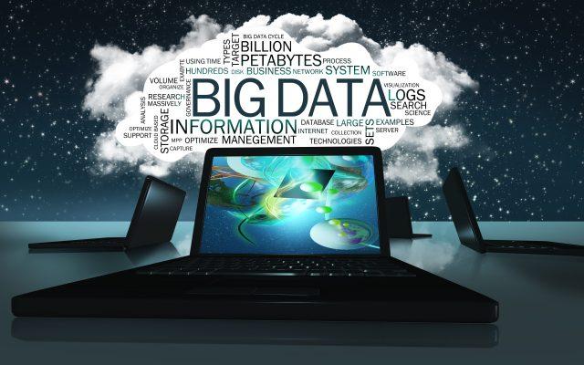 Ini yang Terjadi Setelah Penerapan Big Data di Indonesia