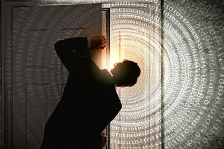 open data pemerintahan Indonesia
