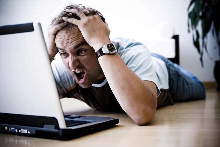 6 Alasan Yang Tidak Banyak Orang Tahu Mengapa Server Website Down Tidak Bisa Diakses