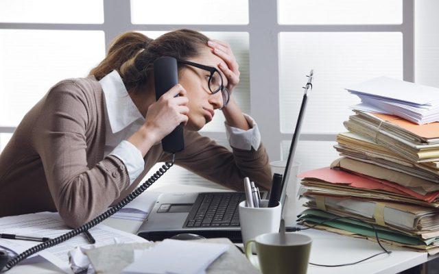 Cara Teknologi Digital Bantu Ringankan Tugas Administrasi HR