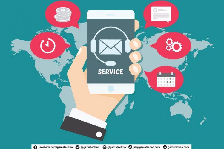 Layanan SMS Masking, Solusi Promosi Murah Untuk Usaha Anda
