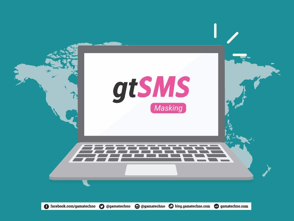 Memilih Vendor Jasa SMS Masking Terbaik Indonesia Murah
