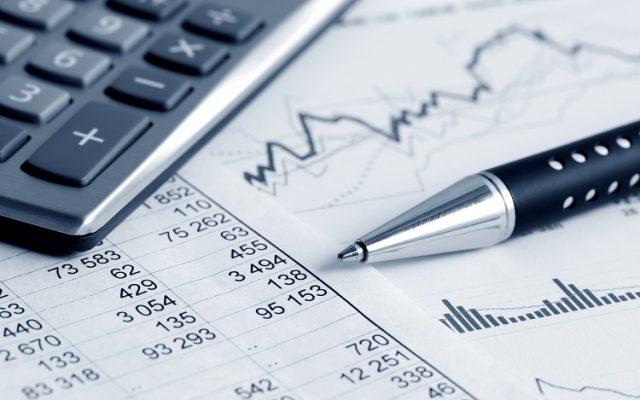 gtFinansi, gt budgeting