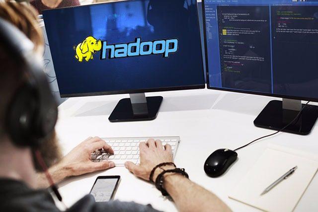 Mengenal Hadoop