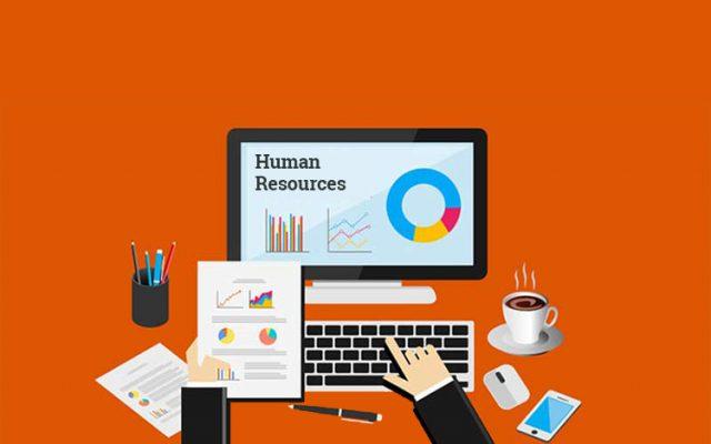 Persiapkan ini Sebelum Gunakan Sistem HR Digital untuk Perusahaan Anda