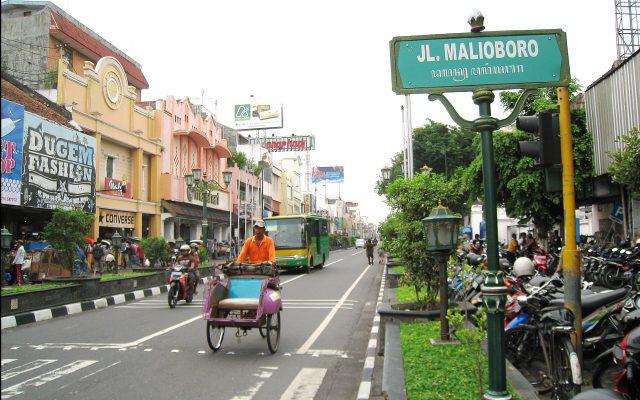 Tingkatkan Jangkauan Promosi Wisata Daerah Lewat 7 Langkah Berikut