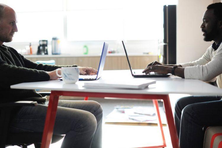 Alasan Penting Bisnis Anda Perlu Miliki Manajemen Perusahaan Yang Baik